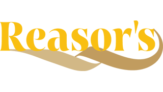 New-Reasors-Logo-Color-320-180