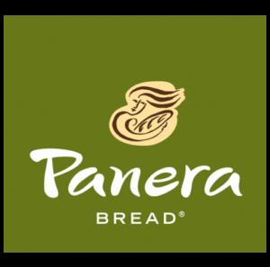 Panera-Logo_2015-300×297
