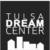 TDC-logo165x165